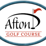 Afton Golf Club1