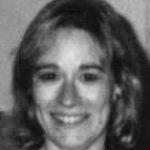 Profile picture of Vanessa Warren