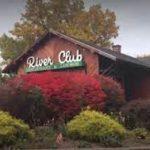 River Club1